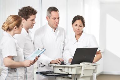 Bild 08 Höhere Berufsbildung Klinik Beau-Site