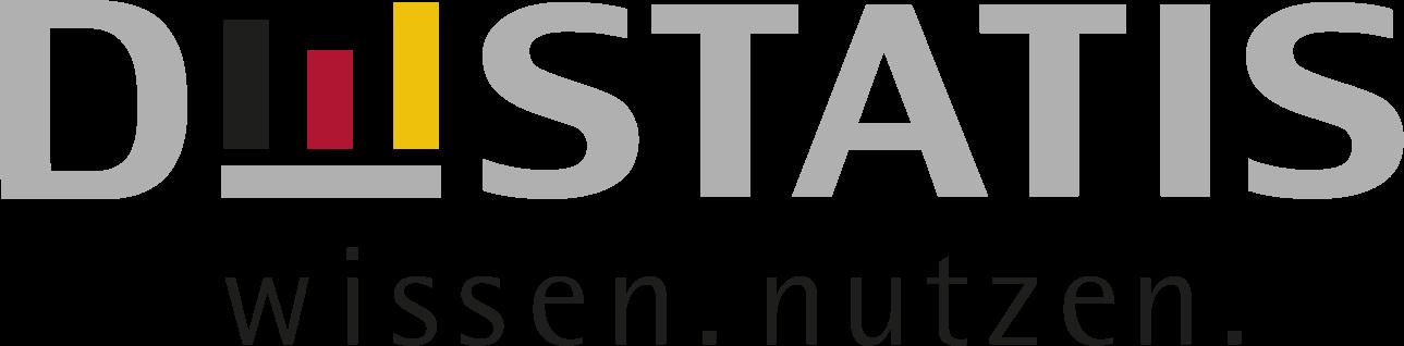 DIStatis_logo