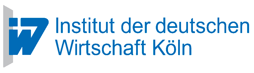 LOGO-institut-der-deutschen-Wirtschaft-