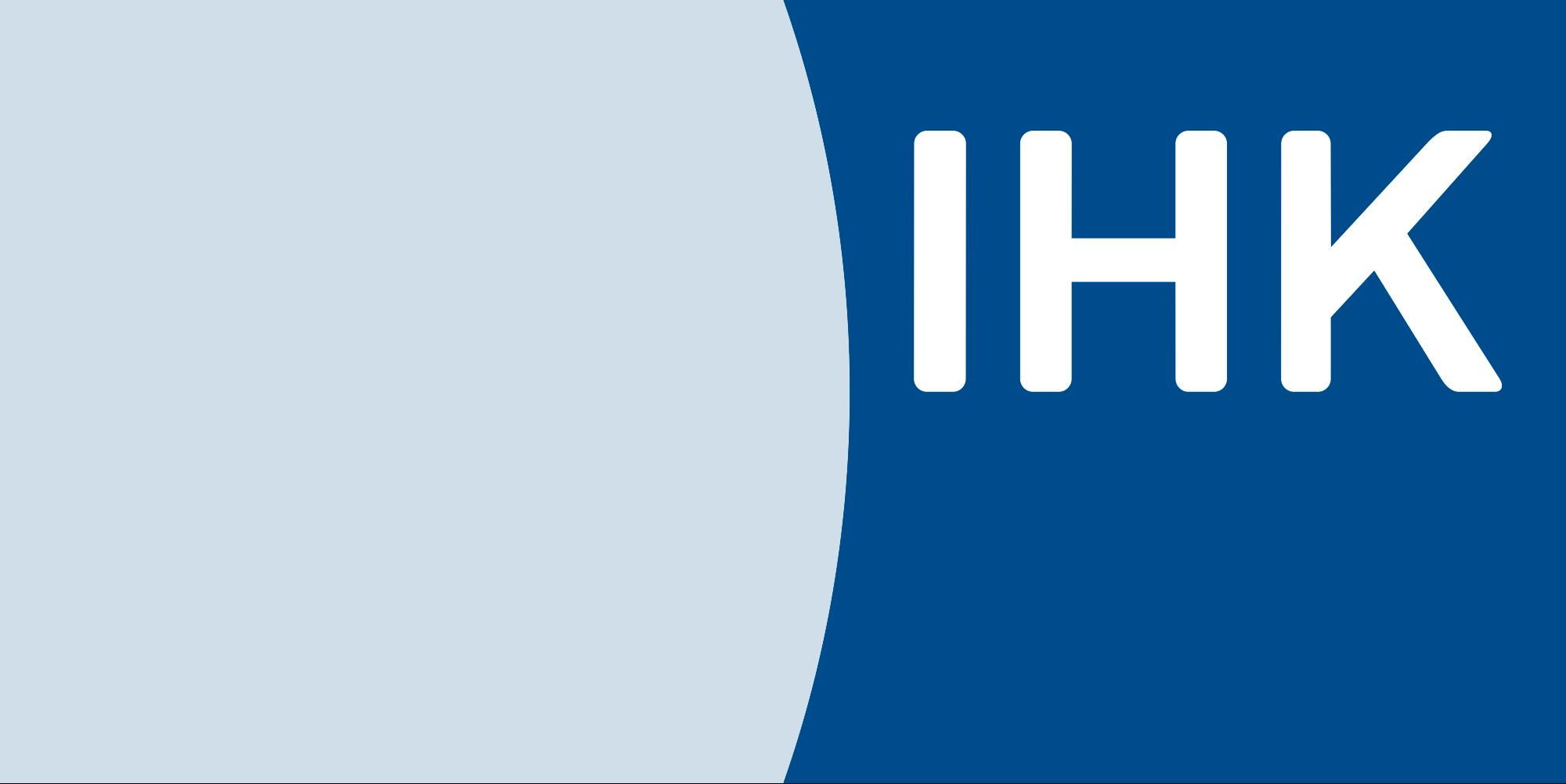 Logo-IHK-Deutschland