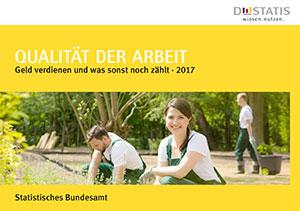 QualitaetArbeit-Statistisches-Bundesamt-1