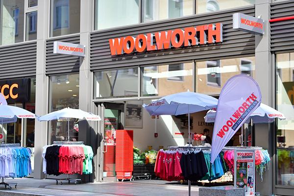 Woolworth_Leverkusen