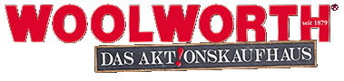 Woolworth_Logo