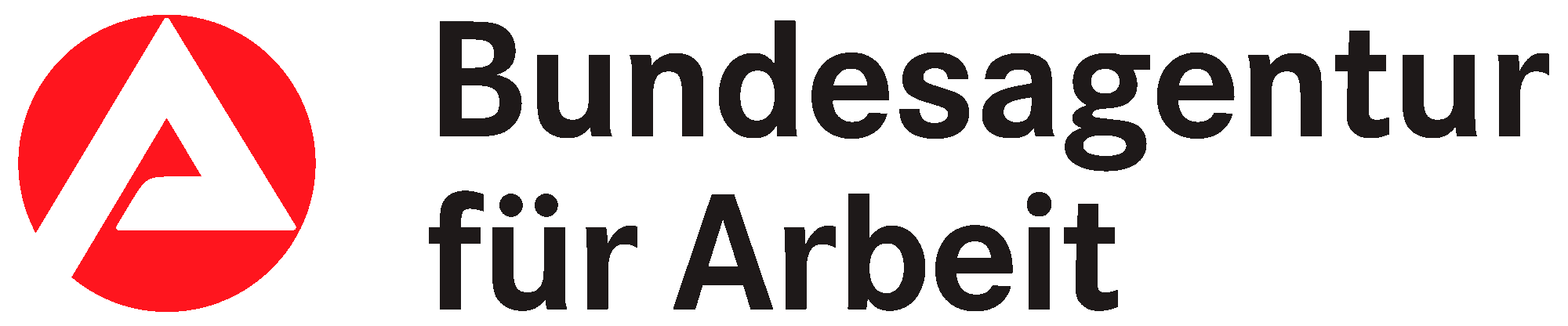 LogoBundesagentur