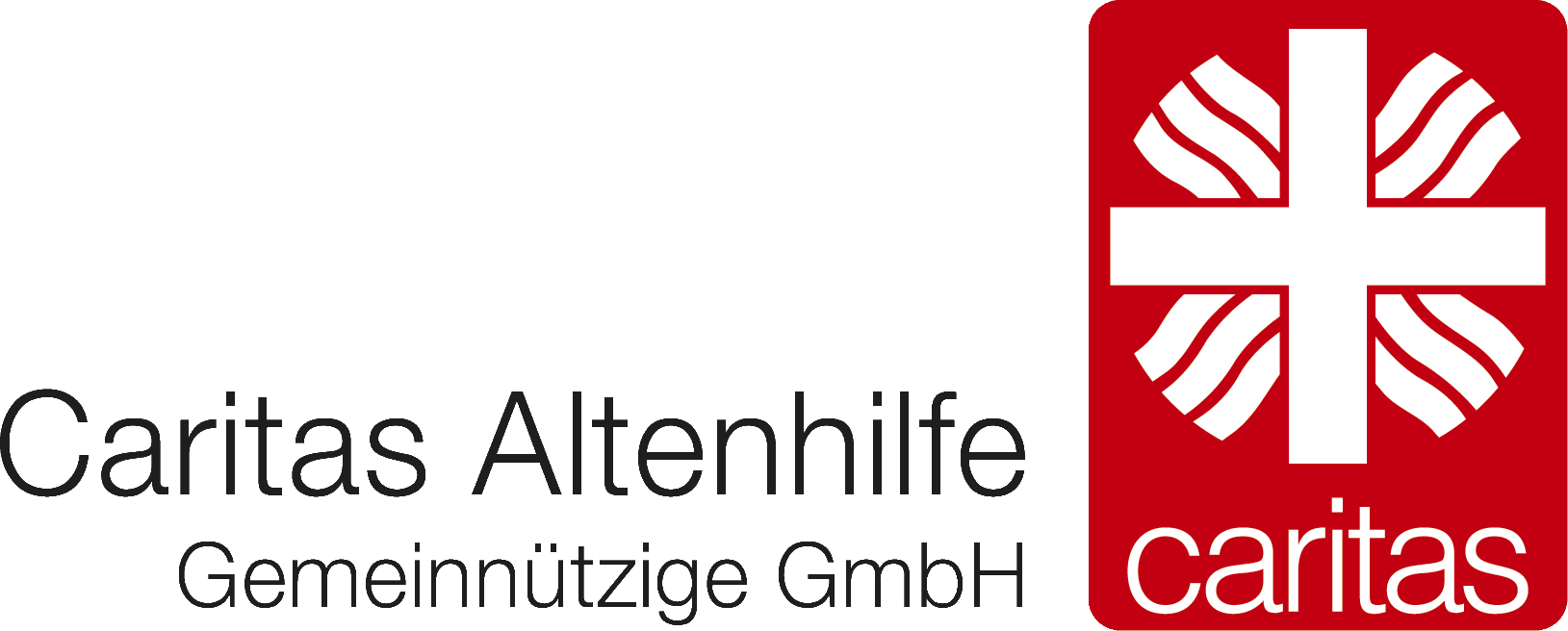 LogoCaritas_Altenhilfe-G-GmbH