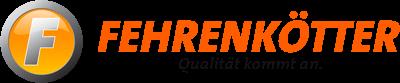 fehrenkoetter-logo
