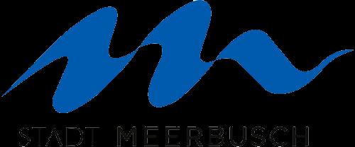 meerbusch-Logo