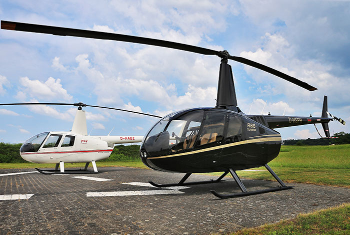 helicopter-service-1