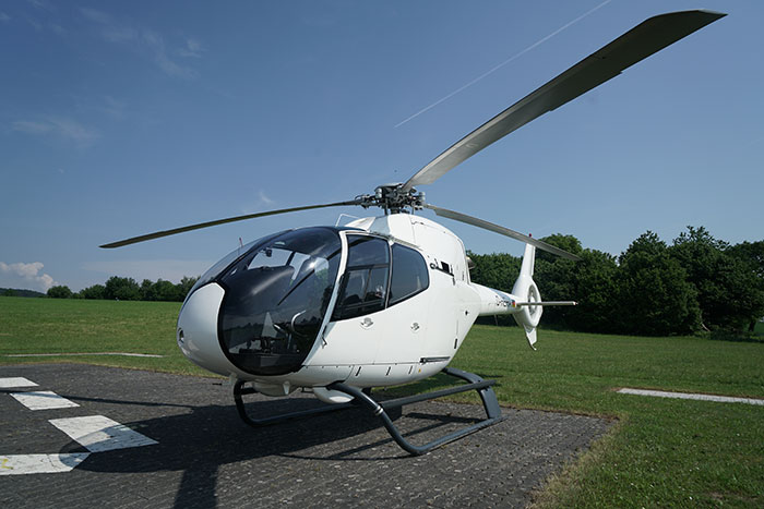 helicopter-service-2