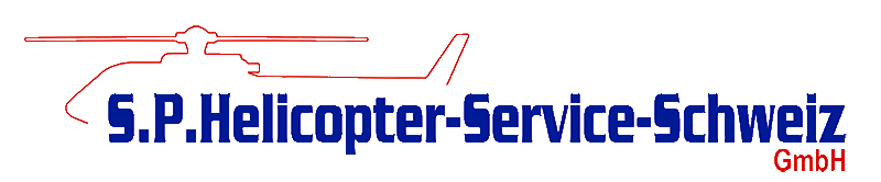 helicopter-service-logo