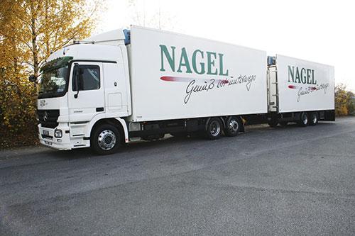nagel-5