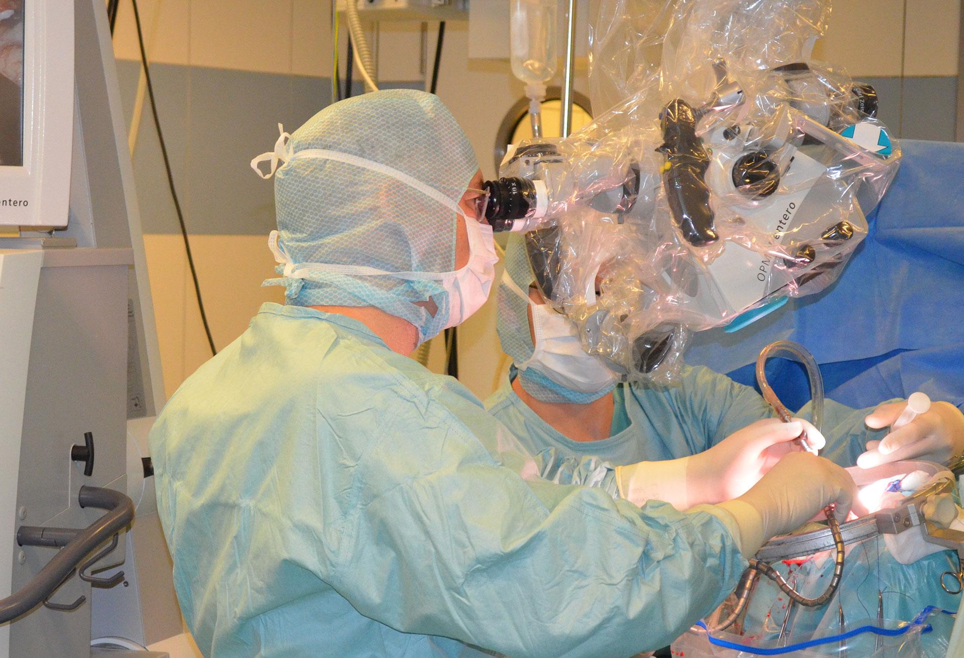 SKD_Neurochirurgie(1)