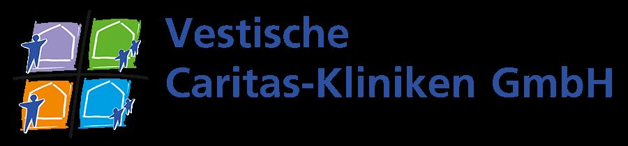 VCK-Logo