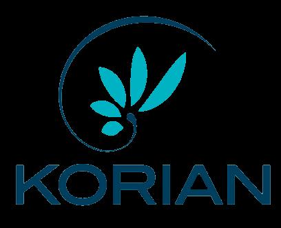 Korian-allgemeines-Logo
