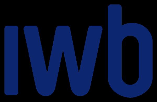 iwb-Logo