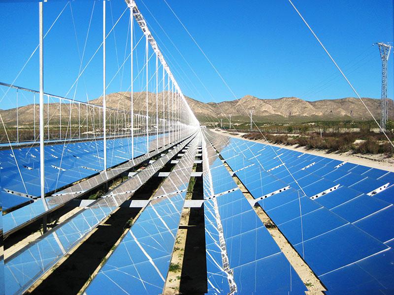 solarfeld_pe-1-3