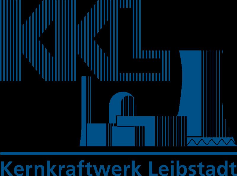 KKL-Logo-blau
