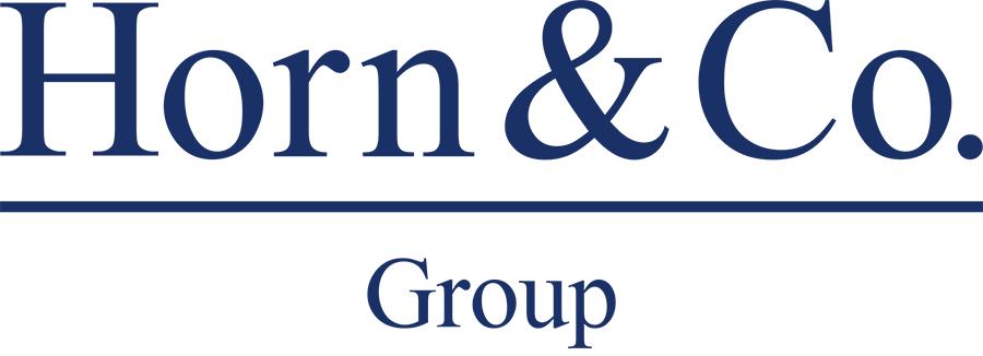 Horn-Logo