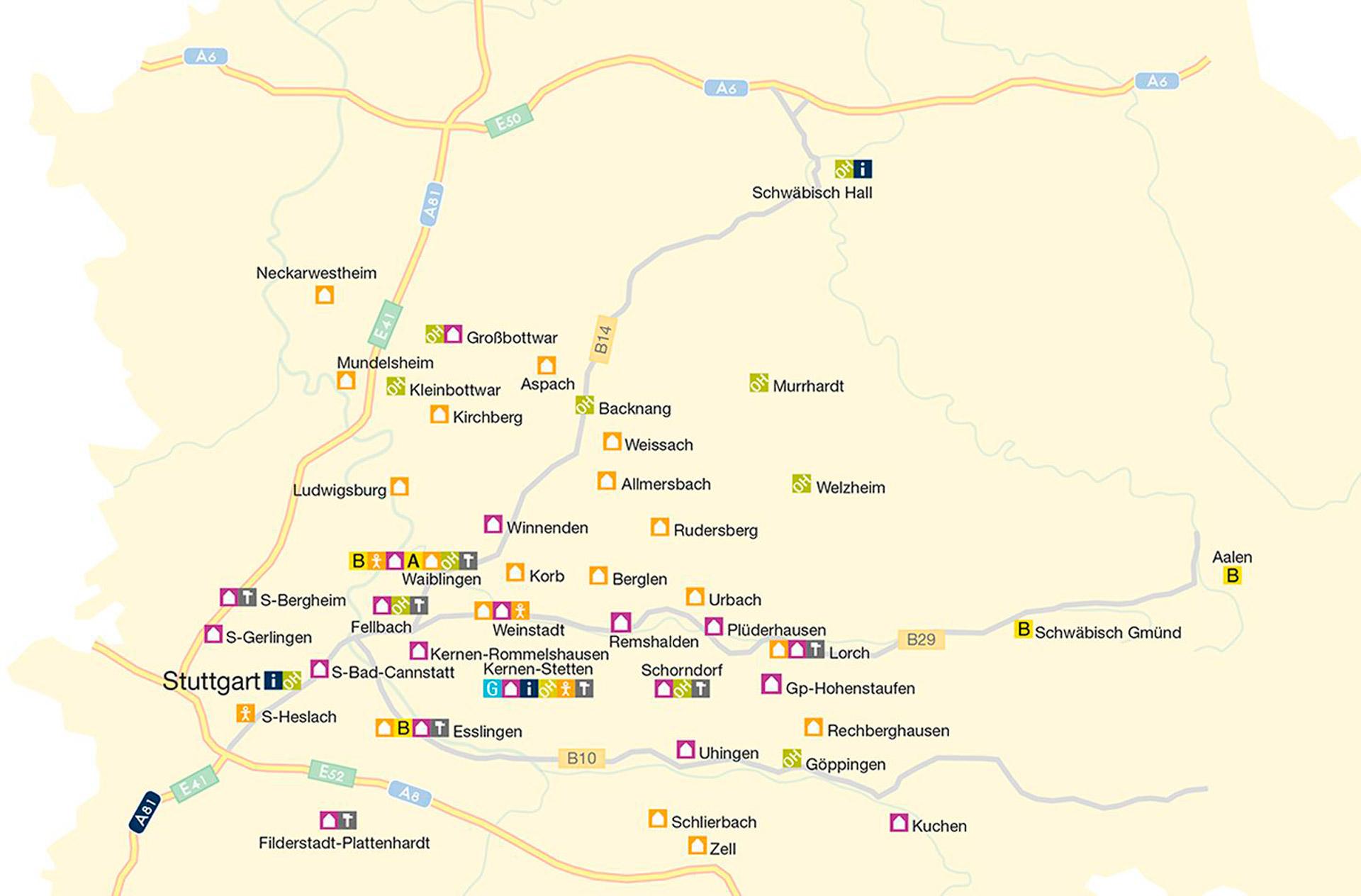 diakonie-map-neu