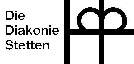 diakonie_stetten_logo_weiss