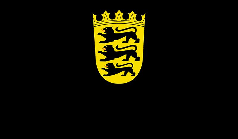jva-freiburg-logo