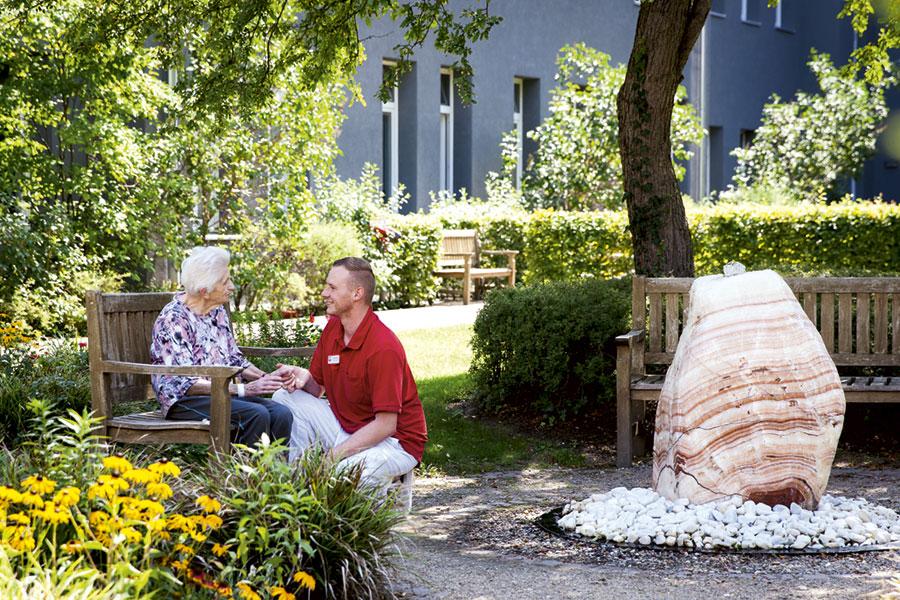 Caritas-Klinik-St.-Marien-Brandenburg-4
