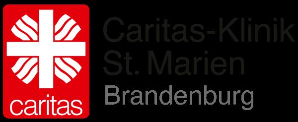 Caritas-Klink_St_Marien_Logo