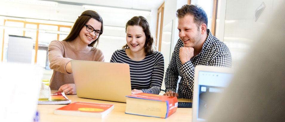 Hochschule-Lingen-3-Bachelor