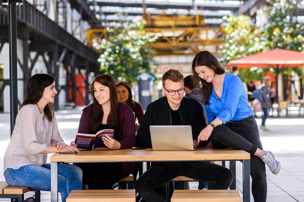 IDS_Campusleben