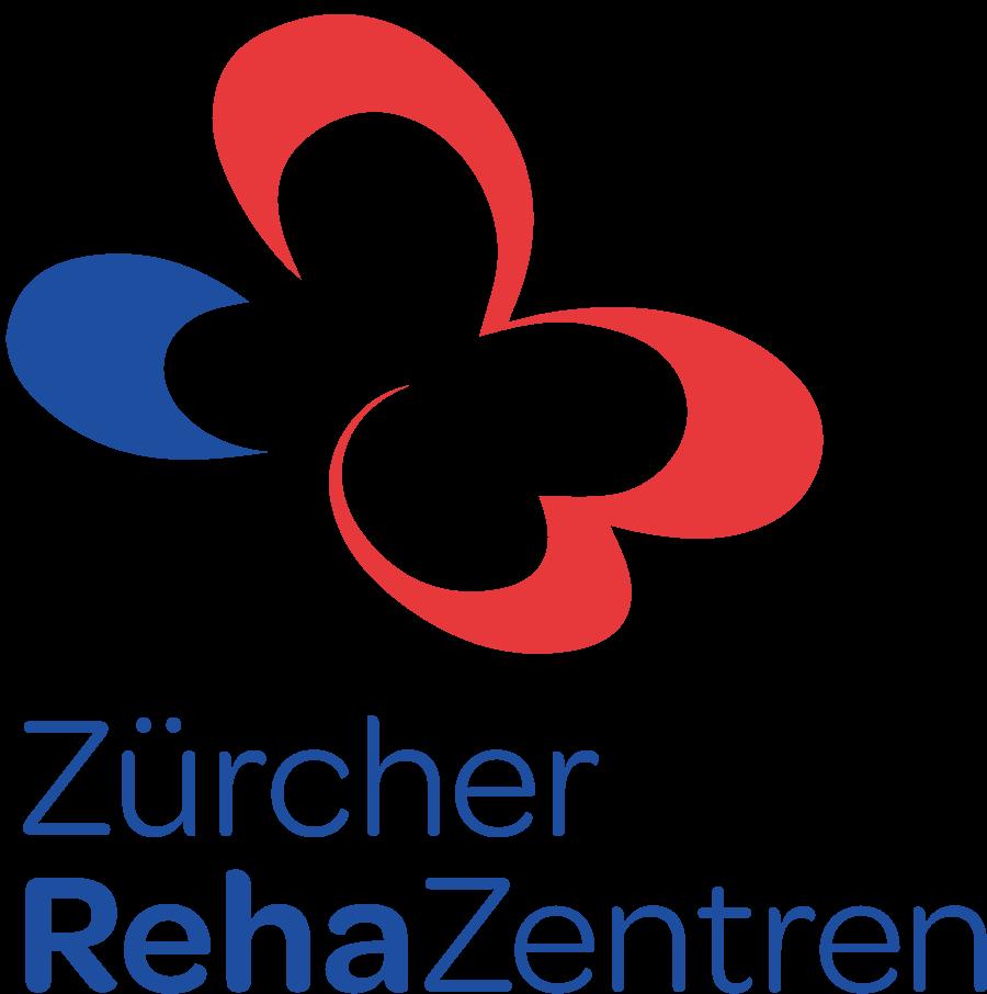 JT-591-Zürcher-RehaZentrum-Logo