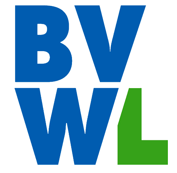 bvwl-logo
