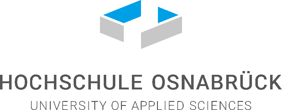 hochschule-osnabrueck-logo
