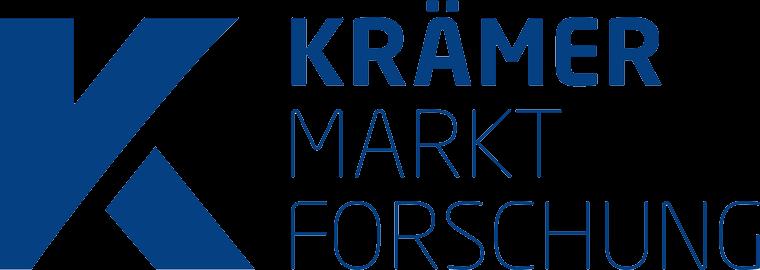 kmf_logo_2017_50Prozent