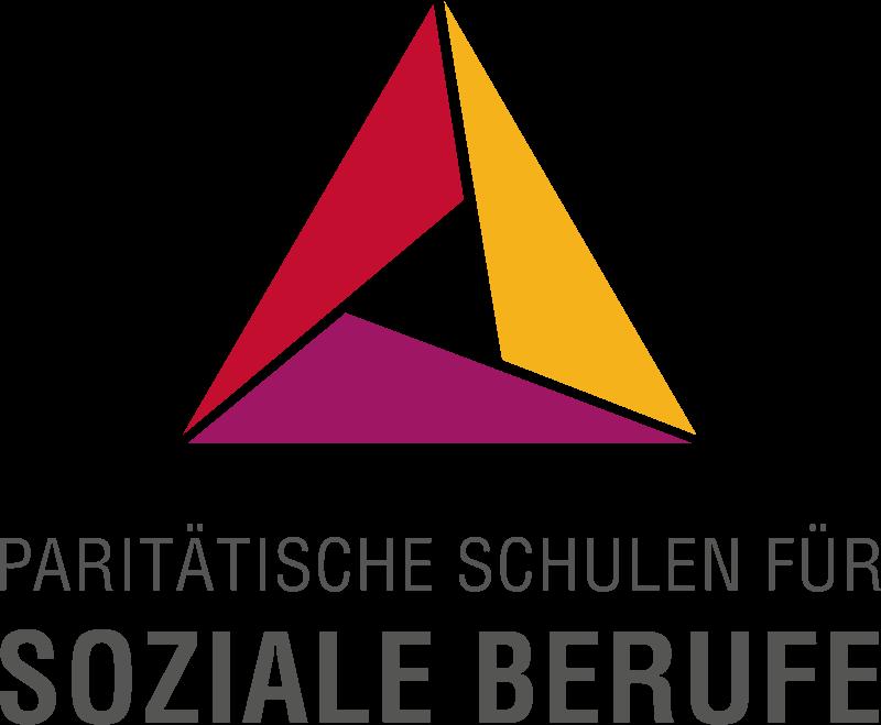 PARBF_Logo