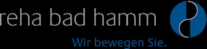 Reha-Bad-Hamm-Logo