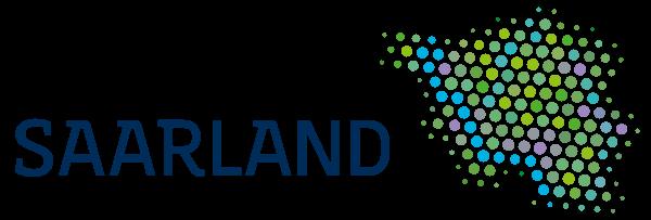 Saar_Logo