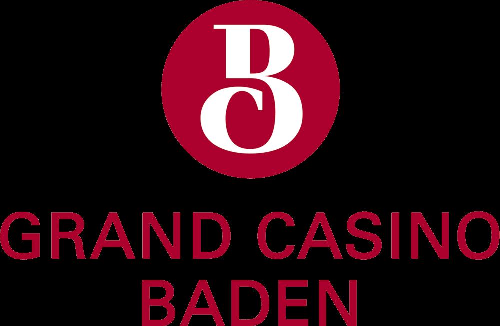 Logo_GCB
