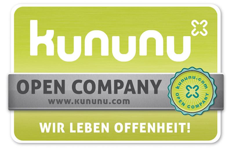 label-open-company
