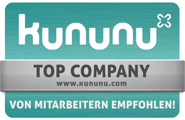 label-top-company
