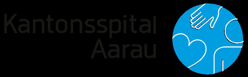 logo-ksa-kompakt