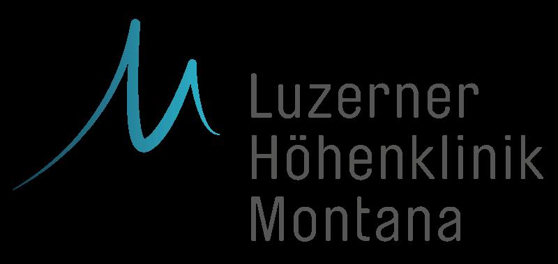 LZHK-Logo