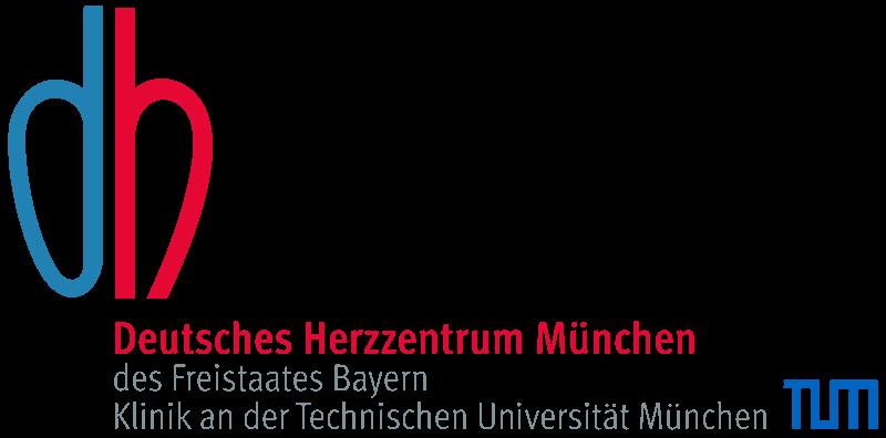 deutsches_herzzentrum_muinchen_logo