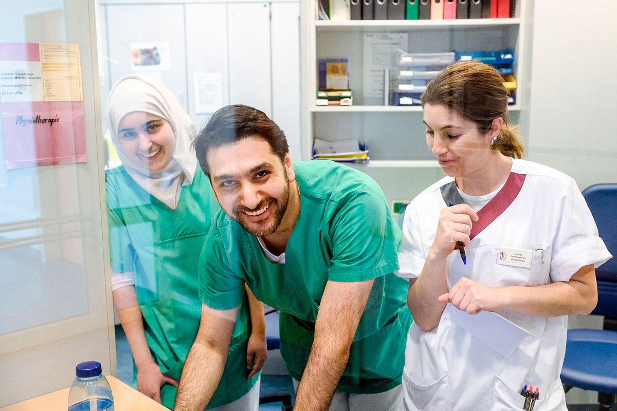 dhm_pflege_kardiologie_2-2-allgemeinstation_bild012