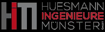 logo-isolated