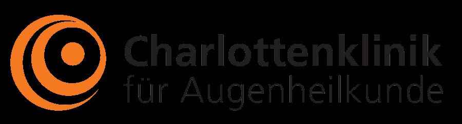 Logo_Charlottenklinik